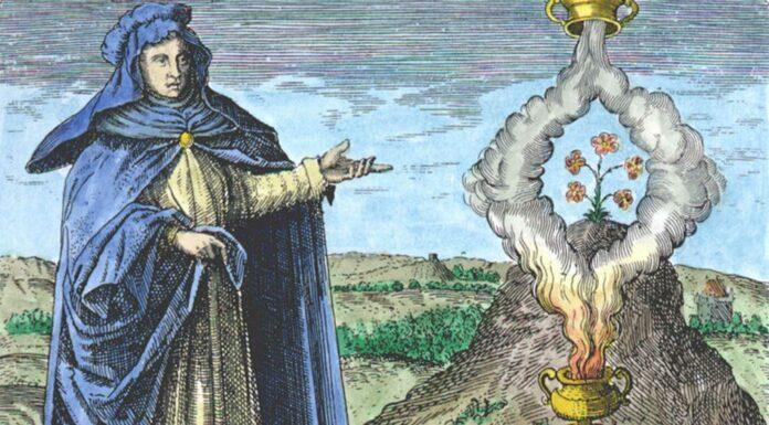 maria la judia primera mujer alquimista 3
