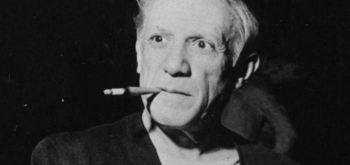 enfermedad de Picasso