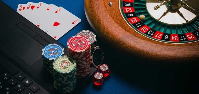 curiosidades de los casinos online la ruleta