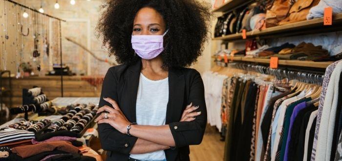 ¿Cómo empezar tu negocio aprovechando la pandemia?