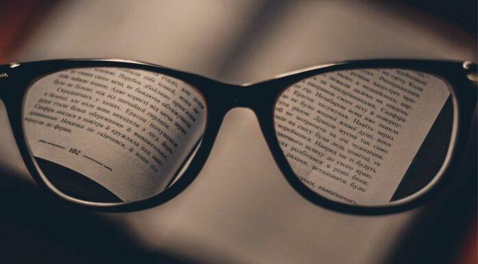 ventajas de revisar tu vista