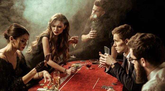 mejores peliculas de casino