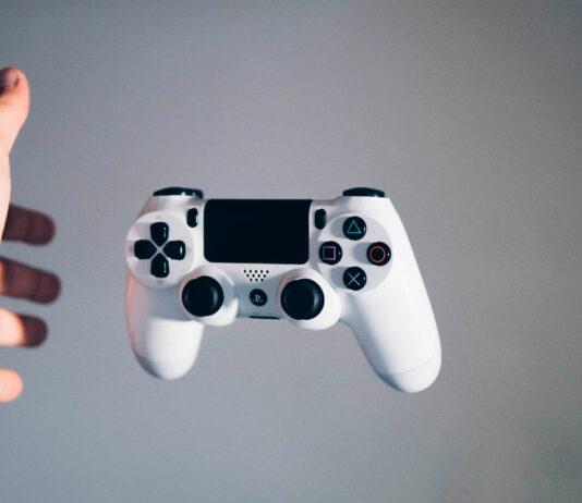 playstation-1
