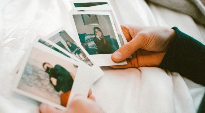 Existe la memoria fotográfica