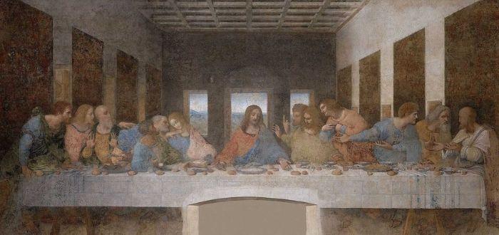 historia de jesus y judas