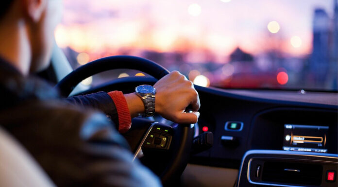 consejos aprobar examen de conducir