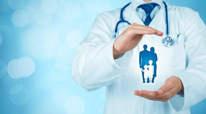 enfermedades por las que pueden rechazar un seguro de salud