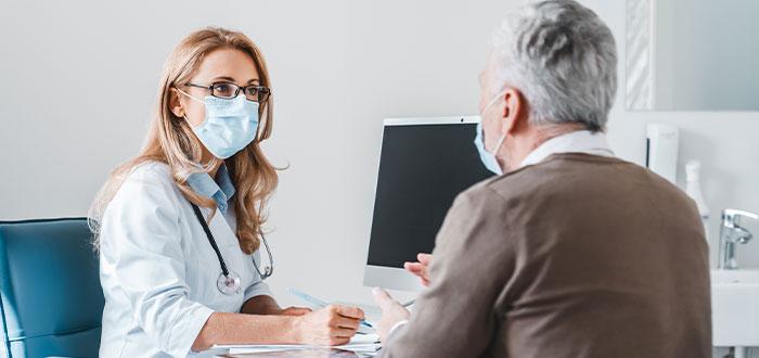 enfermedades rechazo seguro de saliud