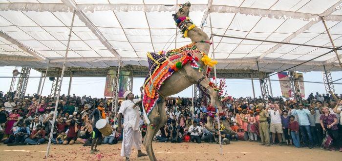 rituales hindues
