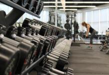 aspectos para superar antes de ir al gimnasio