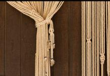curiosidades de las cortinas