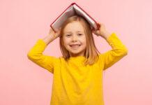 libros personalizados para ninos