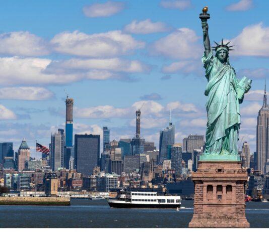 5 Datos que te interesarán si viajas a Estados Unidos